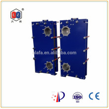 China Stainless Steel Water Heater, Hydraulic Oil Cooler Sondex S65 Related