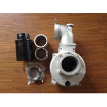 Pompe à eau centrifuge à 4 pouces (870053)