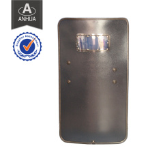 High Quality Police Aluminium Alloy Anti Riot Shield