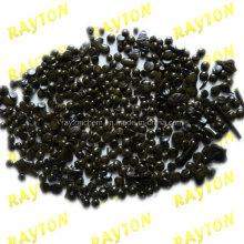 Ci Resin (G-100) Resina de hidrocarboneto de resina de coumarona indeno para o composto de borracha