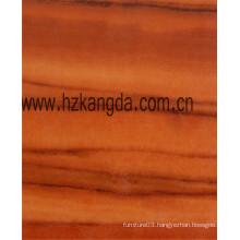 Laminated PVC Foam Board (U-51)