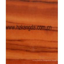 Placa de espuma de PVC laminado (U-51)