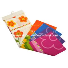 No Fade Disperse Printed Microfiber Factory Price