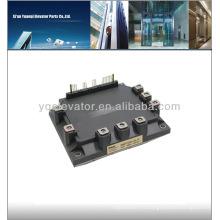 Fuji Intelligent Power Module (IPM), module d'ascenseur