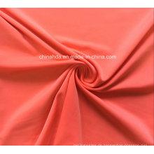 Nylon Spandex Kleidungsstück Stoff für Unterwäsche (HD2401072)