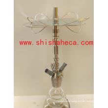 Floyd Design Fashion High Quality Nargile Smoking Pipe Shisha Hookah