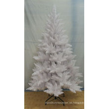 Großhandelskünstlicher Weihnachtsverzierung-Lieferant