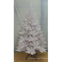 Wholesale Artificial Christmas Ornament Supplier