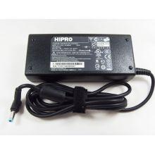 Laptop AC / DC Power Adaptr für Modell HP-A0904A3 19V 4.74A 90W