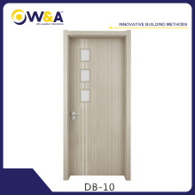 Chine Morden Lowes Wrought Design Doors Manufacturers
