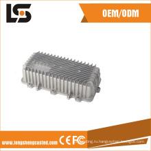 turnning алюминиевые части заливки формы заливки формы алюминиевые части заливки формы давления с дешевой цене