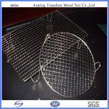 Barbecue Wire Mesh (TS-J403)