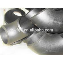Трубы и трубопроводная арматура в Цанчжоу