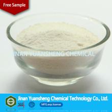 Stabilisateur de la qualité de l'eau Gluconate de sodium