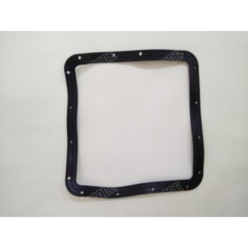 Máy in Videojet 1000 Series Ink Gasket