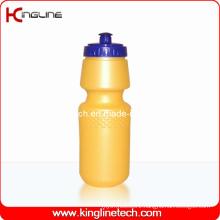 Lastic Sport Water Bottle, Plastic Sport Water Bottle, 950ml Plastic Drink Bottle (KL-6128)