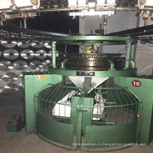 6 комплектов Hengyi для вязания текстильных машин в продаже
