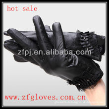 Winterdame Lacy Handschuh