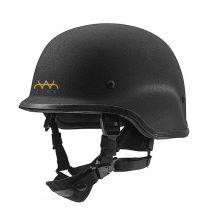 Military Bulletproof Helm