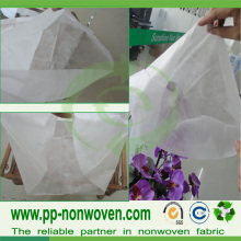 17-40GSM UV-beständig Nonwoven Tree Protection Cover