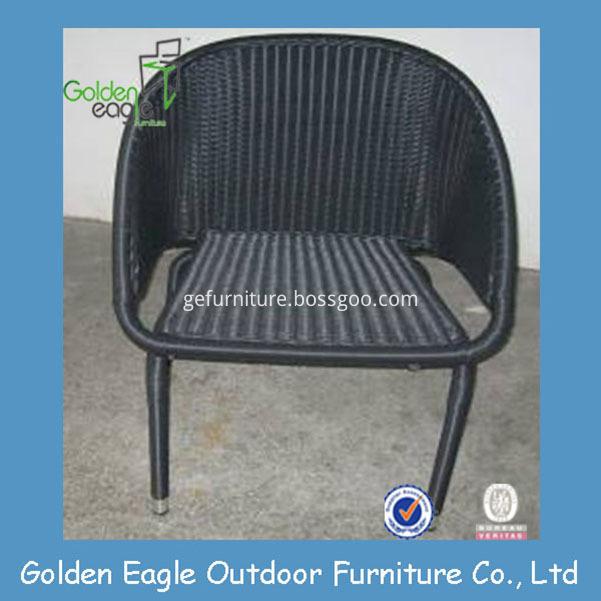 patio furniture wicker outdoor