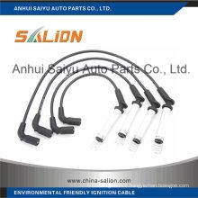 Câble d'allumage / fil d'allumage pour Springo (SL-2804)