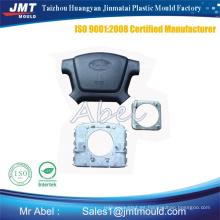 airbag de la cubierta del airbag