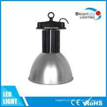 Luz elevada industrial da baía de 100W LED com CE e RoHS
