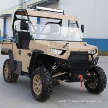 VTT automatique 1100cc (6.2KW / 10.5KW) Vente