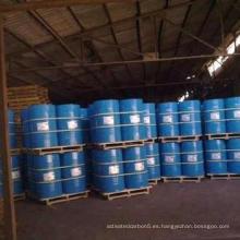 Intermedios orgánicos 2-etilhexanol con alta calidad