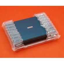 Best-seller promoção saco para Deliverying Tablet PC