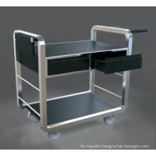 Multi Function Service Cart