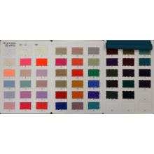 100% Polyester Stoff Leli Silk Polyester Stoff