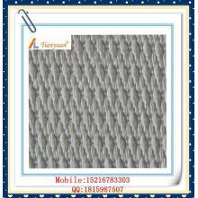 Good Abrasion Resistance Vinylon Filter Cloth for Rubber