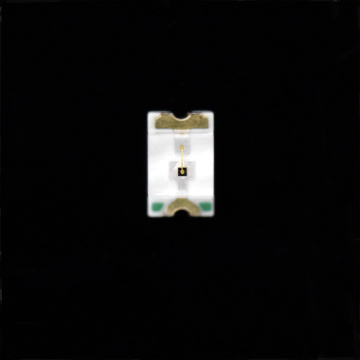LED podczerwieni 940nm - 0805 (2012) SMD LED