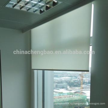 Китай ручные шторы