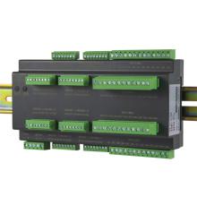 Rechenzentrumslösung AC-Mehrkreis-Leistungsmesser