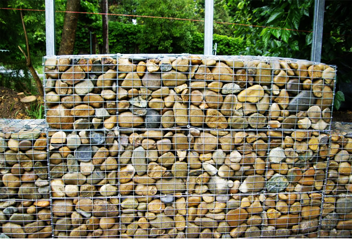 gabion-wire-mesh-box_07