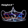 USA National State Pageant Kronen