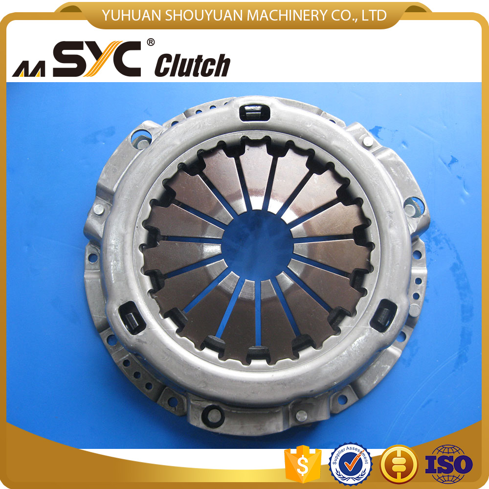TYC518 Clutch Cover