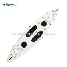 2014 recentemente projetado levantar-se prancha Sup paddle board caiaque