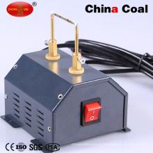 China Coal Hot Knife Webbing Cutter