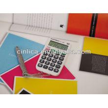 cheapest small gift calculator