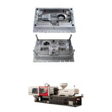 1400 Tonnen Kunststoff Spritzgussmaschine PP / Pet / PVC