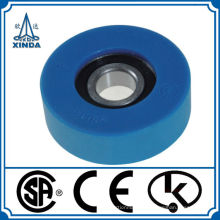 Casters For Sliding Door Elevator Roller Guide