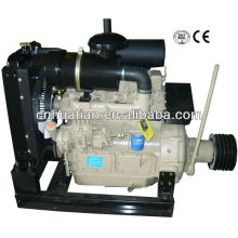 Chinese diesel Engine K4100P