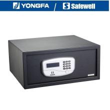 Safewell Ja série 195mm Hight Laptop Safe pour l'utilisation à domicile de bureau