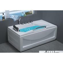 Hot sale whirlpool bathtub air blower with high quality