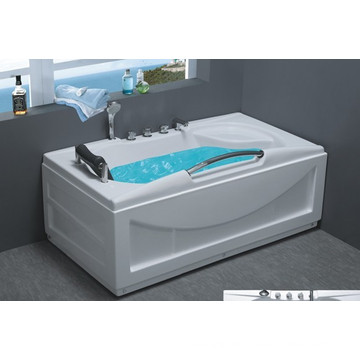 Heißer Verkauf Whirlpool-Badewanne Luftgebläse mit Qualität