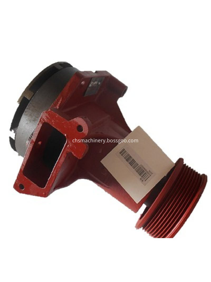 Water Pump 612600060307 For Sale
